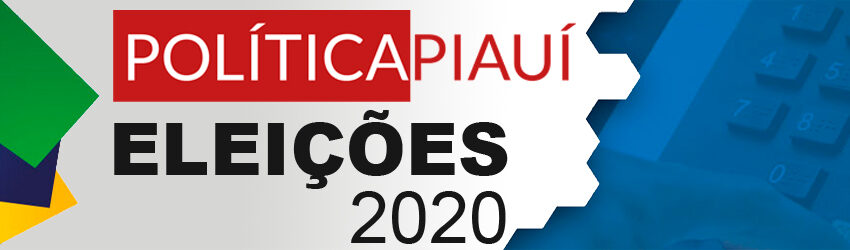 Agenda dos candidatos a prefeito de Teresina desta sexta-feira(27)