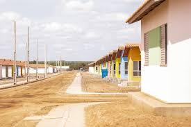 Governo veta legalidade de propriedade de moradias populares para invasores