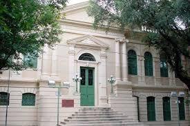 Prefeitura de Teresina comunica manutenção no sistema de arrecadação