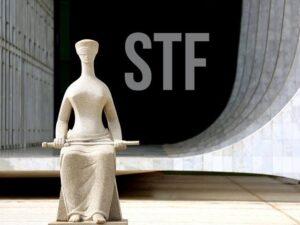 STF manda governo refazer plano contra Covid entre indígenas
