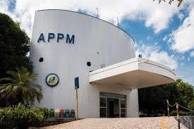 APPM inicia curso de Marketing nesta quarta-feira(20)