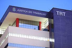 Nos dias 13 e 16 de agosto não haverá expediente no TRT Piauí