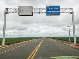 Evento em Uruçuí marca início das atividades da PPP Transcerrados