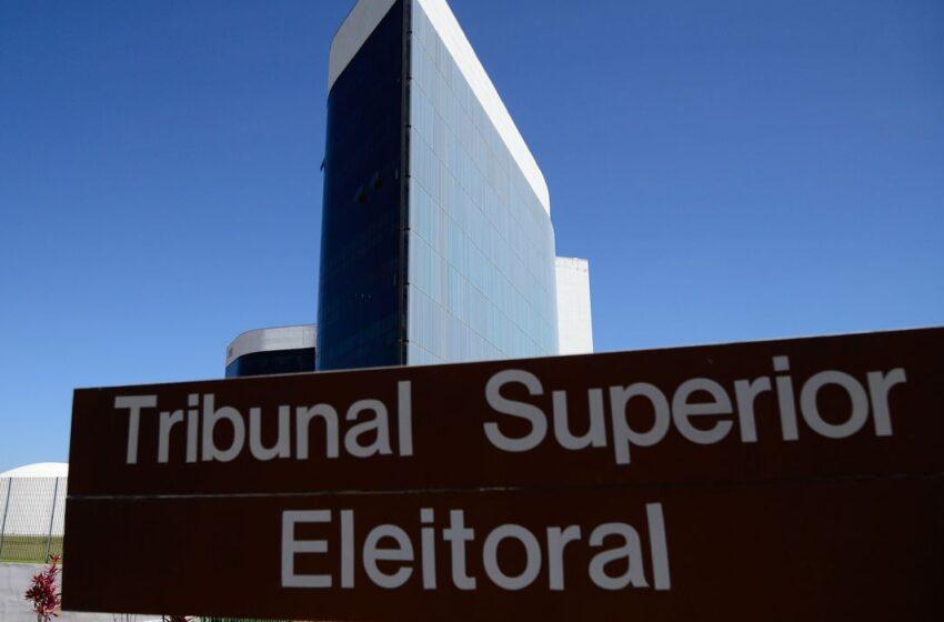 347 candidatos a prefeitos deixam dívidas acima de R$ 10 mil