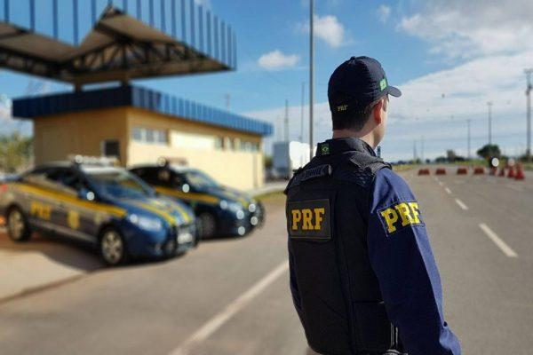 Segurança inicia operação integrada no litoral piauiense