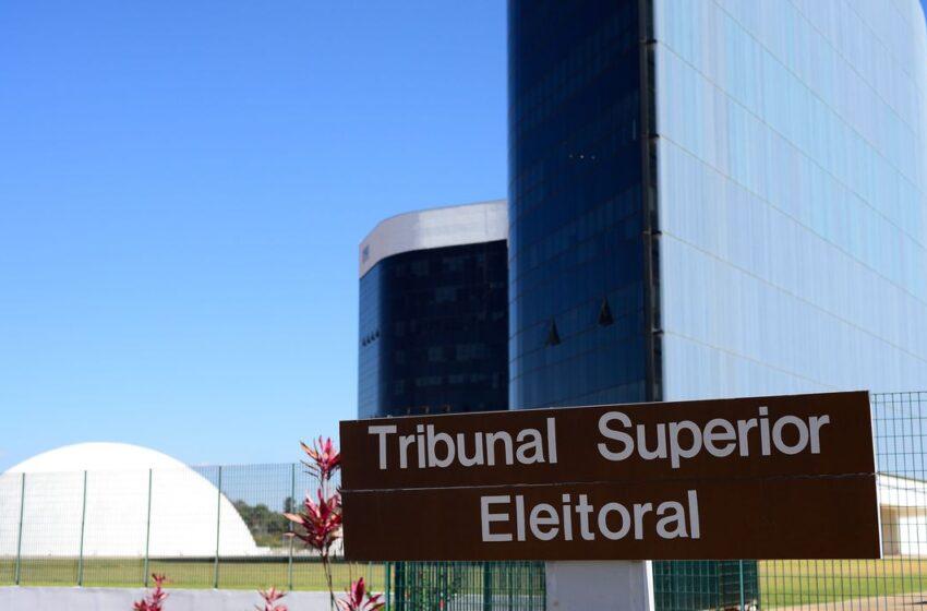 STF mantêm quebras de sigilo de Pazuello, Ernesto Araújo e Mayra Pinheiro