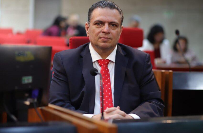 Governo abre crédito adicional para a saúde em Paes Landim e Picos