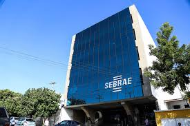 """Sebrae lança """"Piauí Rio"""" nessa terça-feira(05)"""