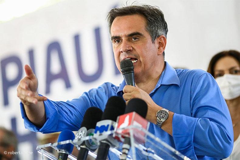 Senador Ciro acredita que decisão do STF vai beneficiar os piauienses