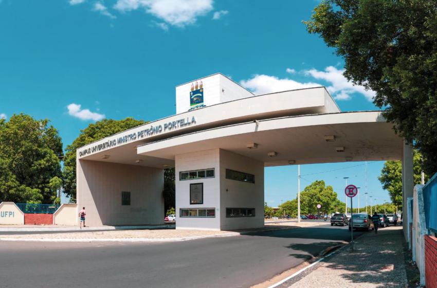Ministério da Economia revê ganhos judiciais no setor público e afeta servidores da UFPI