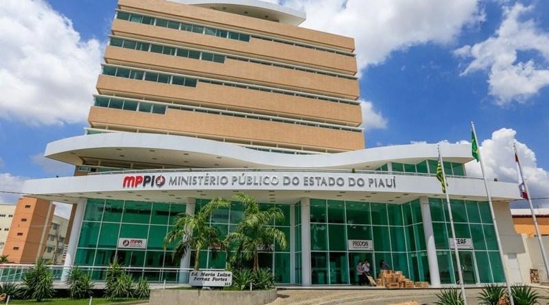 Ministério Público realiza inspeção de Pronto Atendimento em São Raimundo Nonato