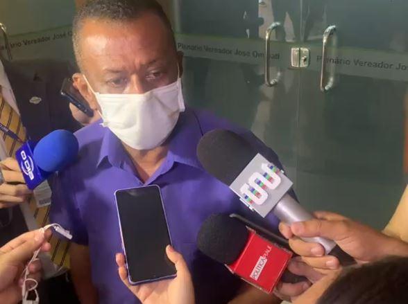 Setor de transporte coletivo demitiu cerca 1.100 durante a pandemia
