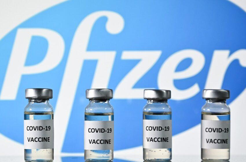 FMS inicia hoje (28) agendamento da vacina contra covid para adolescentes sem comorbidades