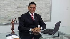 Cleandro Moura inicia trabalho como Procurador em sessão do Tribunal de Justiça