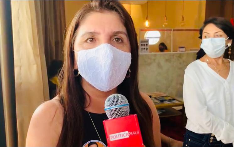 Prefeitura de Luís Correia dispensa 100% de juros de dívidas do IPTU