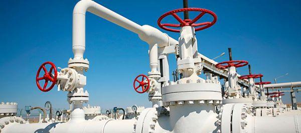 Distribuidoras do Nordeste aumentam exploração do gás natural