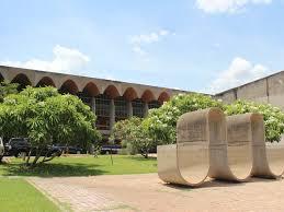 Presidente da Assembleia Legislativa decreta ponto facultativo na terça-feira (12)