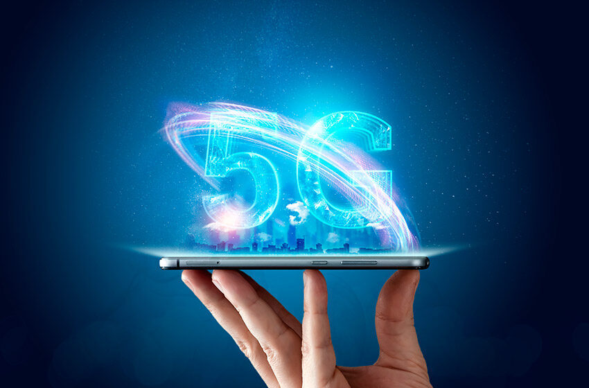 Edital do Leilão do 5G traz ajustes para reforçar investimento em educação nos municípios