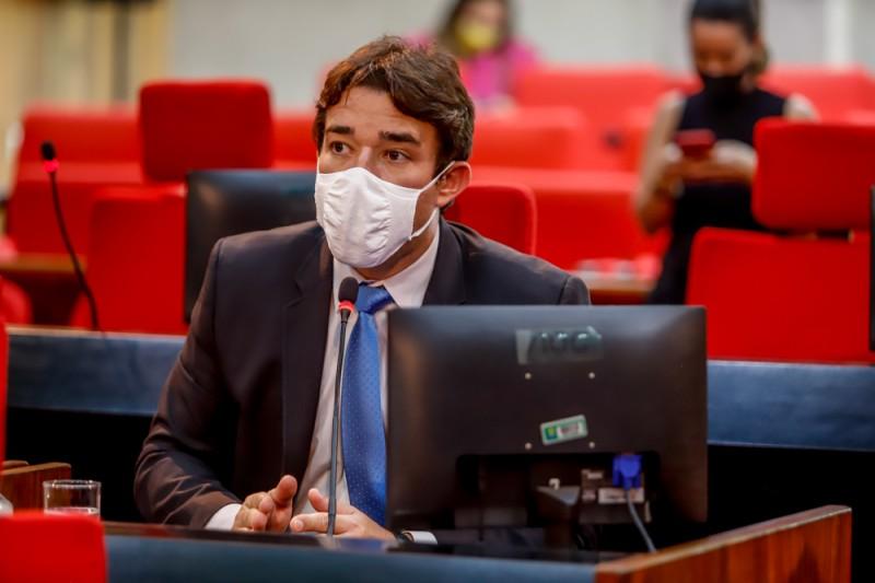 Procon Alepi realiza cerca de seis mil atendimentos durante a pandemia