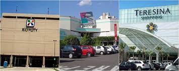 Semana do Brasil segue até dia 13/09 e deve aquecer o varejo local