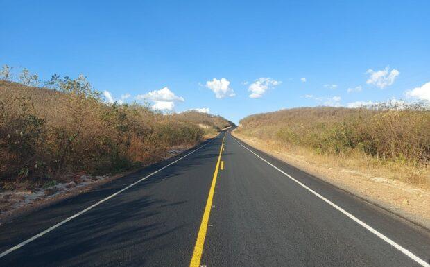 Governador inaugura obras em Piracuruca e Buriti dos Montes nesta segunda-feira