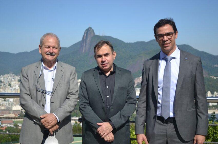 Prefeitura de Teresina participa da Mostra Piauí Rio