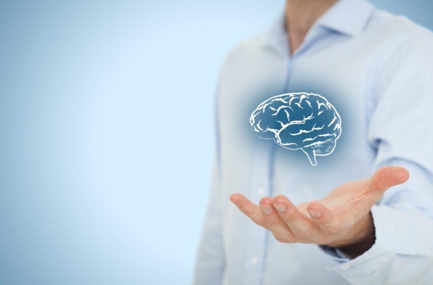A inteligência emocional aplicada às vendas de imóveis