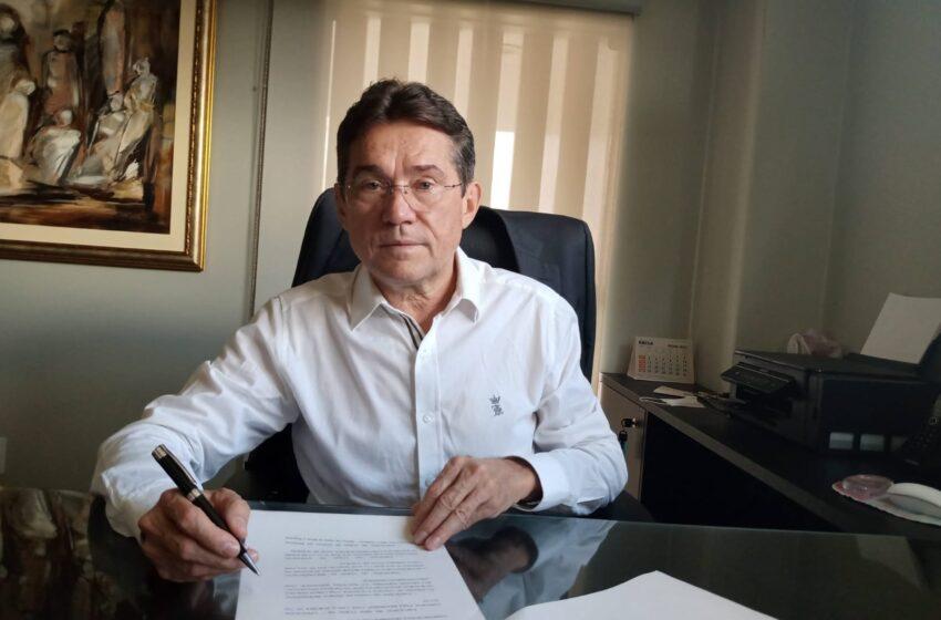 CIEPI afirma que Indústrias piauienses necessitam de inovação e de incentivo para contribuir com o desenvolvimento
