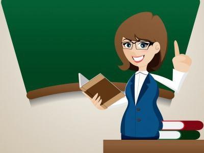 MEC lança cursos a distância para professores da educação infantil