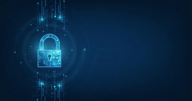 Proteção de dados pode se tornar responsabilidade da União
