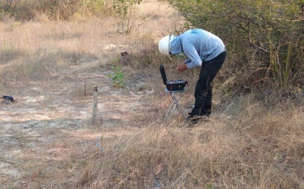 Miniusinas de energia solar reduzem emissão de carbono no Piauí
