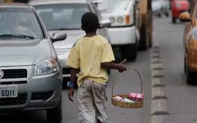 SASC realiza Seminário sobre enfrentamento do trabalho infantil no Piauí
